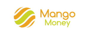 Mango Money